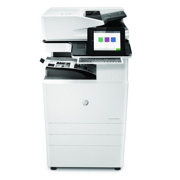 HP-E82560dn