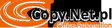 copy.net.pl - Lider rozwiązań na rynku drukarek